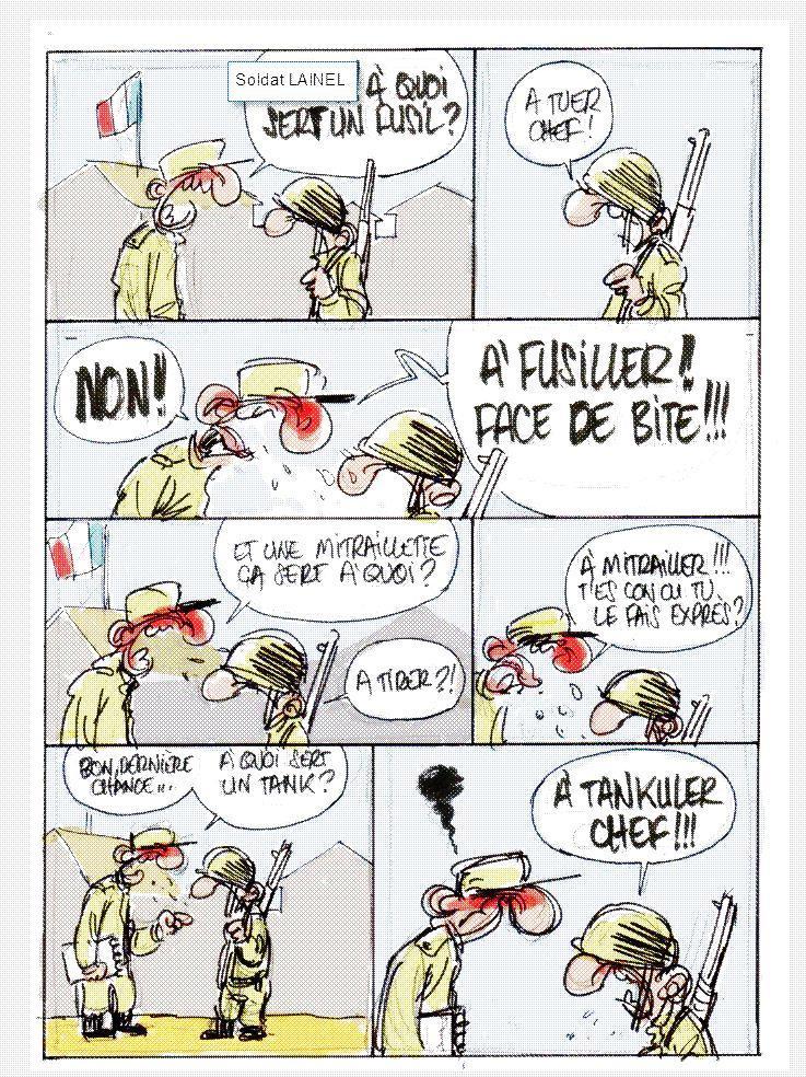 Humour du jour - Page 4 Att00010