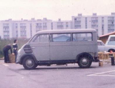 trabant 601  - Page 3 Auto_u10