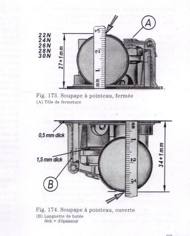side 251 ETZ  - Page 2 Carbu10
