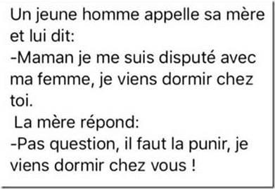 Humour du jour - Page 15 Cde38f10