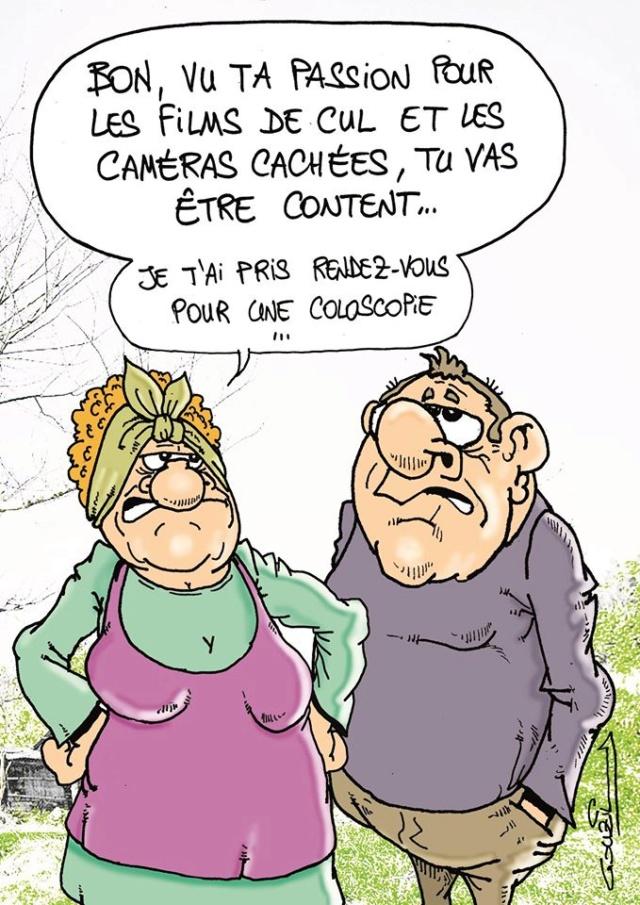 Humour du jour - Page 9 Colo11