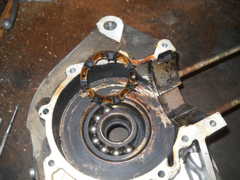 Remise en état moteur 125 TS - Page 3 Dscn7510