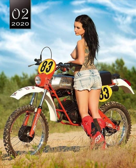 Belles photos - Page 39 Fzovri10