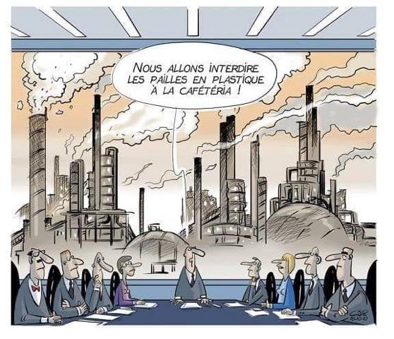 Réchauffement Climatique : la fin annoncée de notre passion ? - Page 2 Image010