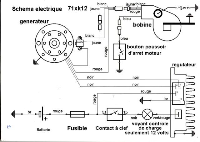 Powerdynamo : conseil avant commande Img00910