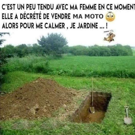Humour du jour - Page 31 Jardin10