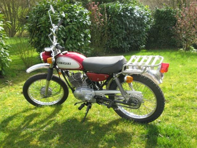 LT1 Motobécane  1974 Kawa_c13