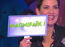 Belles photos Magnif11