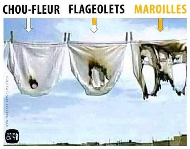 Humour du jour - Page 31 Maroil10