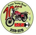 Joyeux anniversaire à notre forum : 10 ans  - Page 6 Mini_e10