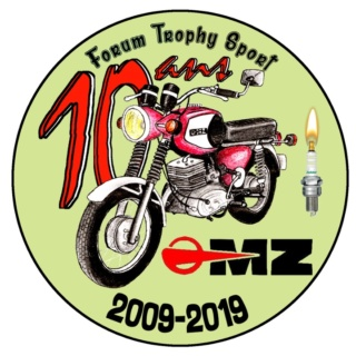 Joyeux anniversaire à notre forum : 10 ans  - Page 7 N_4_ts11