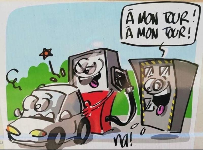 Humour du jour - Page 6 Na_11