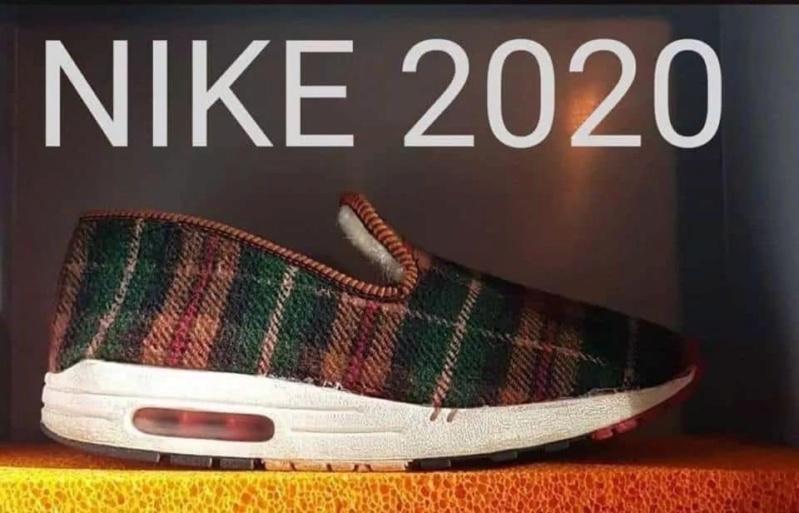 Humour du jour - Page 4 Nike_210