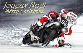Joyeux Noël Noel10