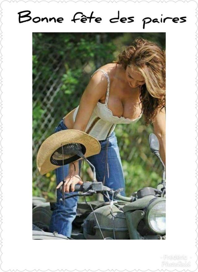 Belles photos - Page 21 Paires10