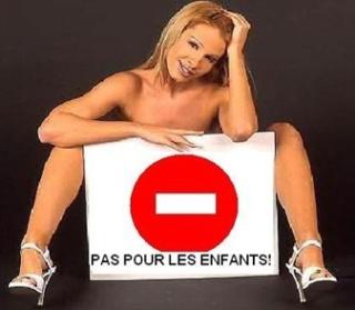 Belles photos - Page 3 Pas_po10