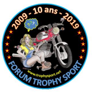 Joyeux anniversaire à notre forum : 10 ans  - Page 7 Pin-up10