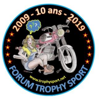 Joyeux anniversaire à notre forum : 10 ans  - Page 6 Pin-up11