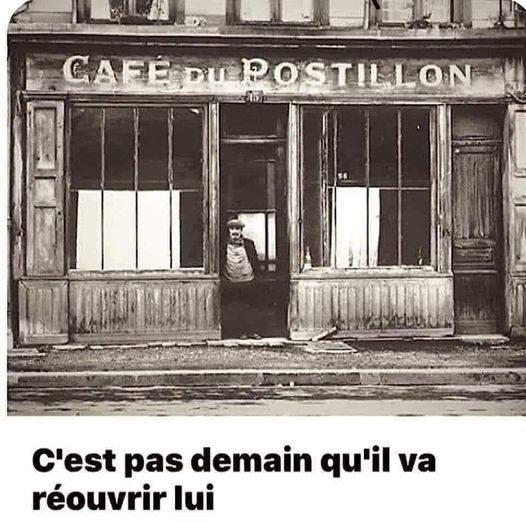Humour du jour - Page 14 Postil10
