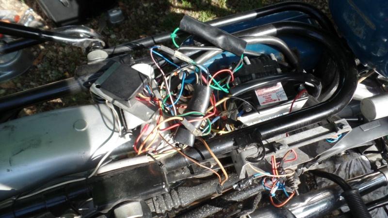 Quelques questions électriques Sam_2054