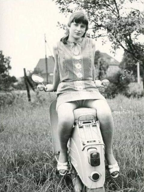 Belles photos - Page 30 Scoote11