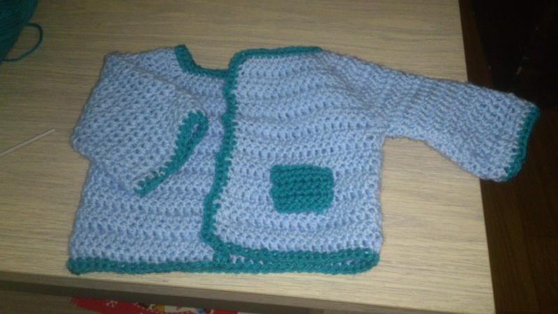 tricot et crochet Dsc_2310