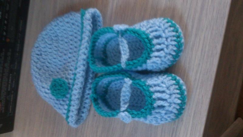 tricot et crochet Dsc_2311