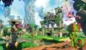 Yooka-Laylee,suite spirituelle de Banjo-Kazooïe (PC,PS4,Xone et switch) Yooka10