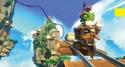 Yooka-Laylee,suite spirituelle de Banjo-Kazooïe (PC,PS4,Xone et switch) Yooka410