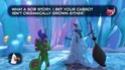 Yooka-Laylee,suite spirituelle de Banjo-Kazooïe (PC,PS4,Xone et switch) Yooka510