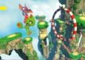Yooka-Laylee,suite spirituelle de Banjo-Kazooïe (PC,PS4,Xone et switch) Yooka610