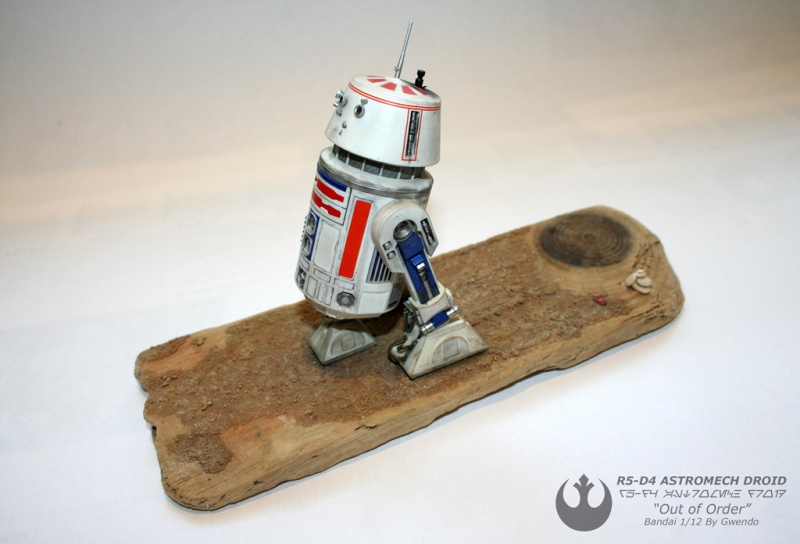 """R5-D4 """"Out of order !"""" (BANDAI) [TERMINE] - Page 3 1210"""