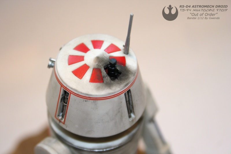 """R5-D4 """"Out of order !"""" (BANDAI) [TERMINE] - Page 3 1810"""