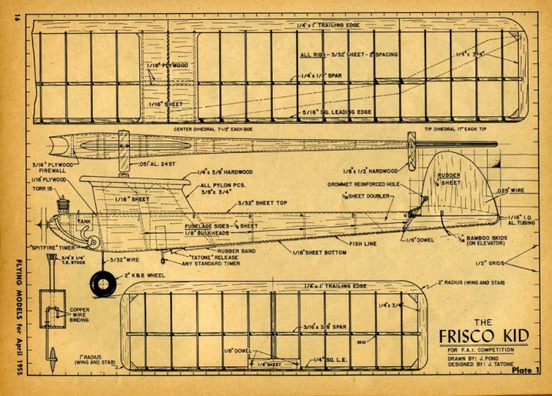 Caravan 1/2 A Plan10