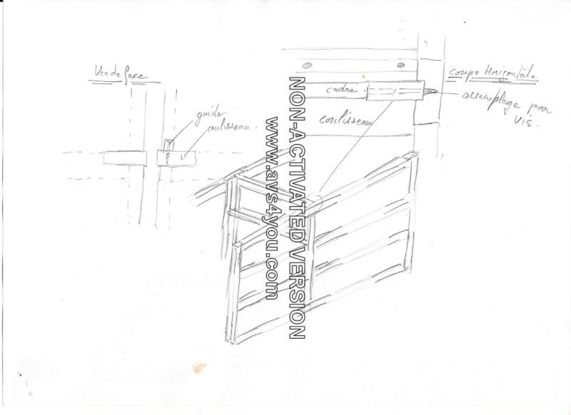 l'établi de Samuel, Suite ... et fin ;-) - Page 5 Assemb10