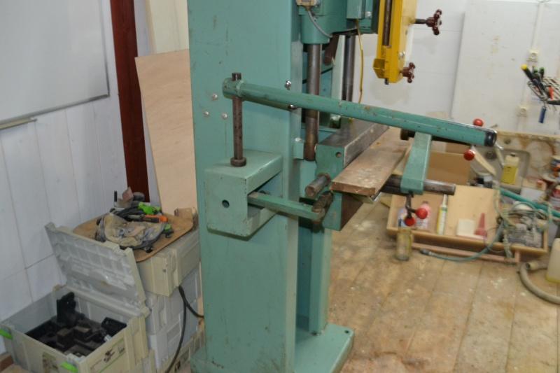 j'ai encore acheté une machine Dsc_0018