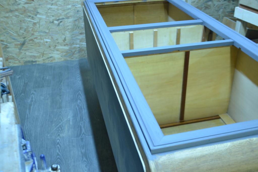 sauvetage d'un meuble années 50 Dsc_0025