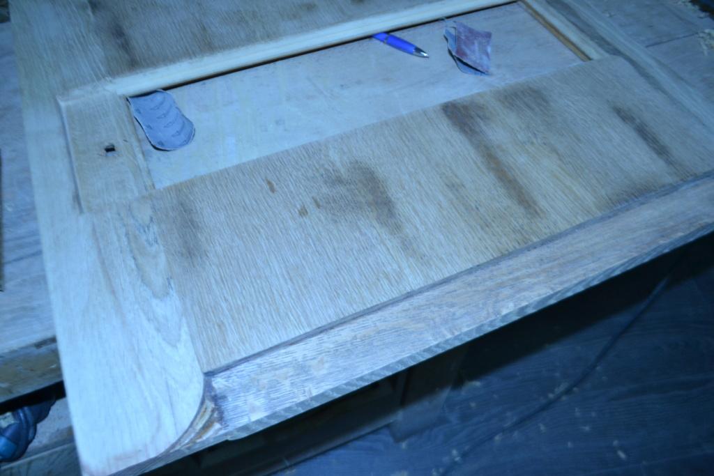 sauvetage d'un meuble années 50 Dsc_0033