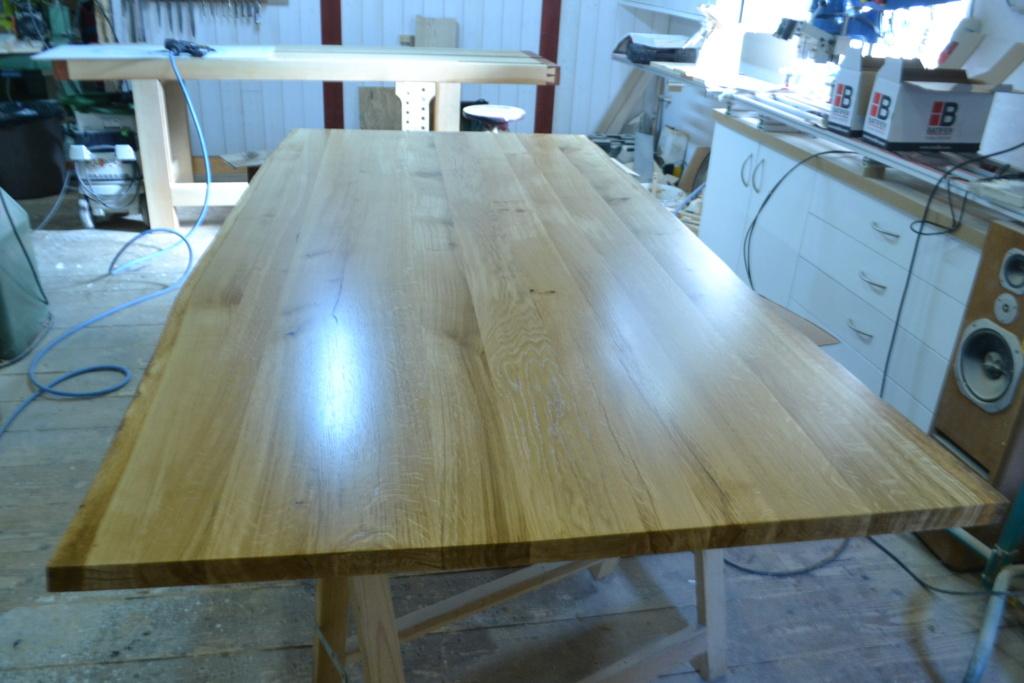 une table tendance Dsc_0035