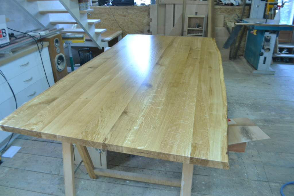 une table tendance Dsc_0036