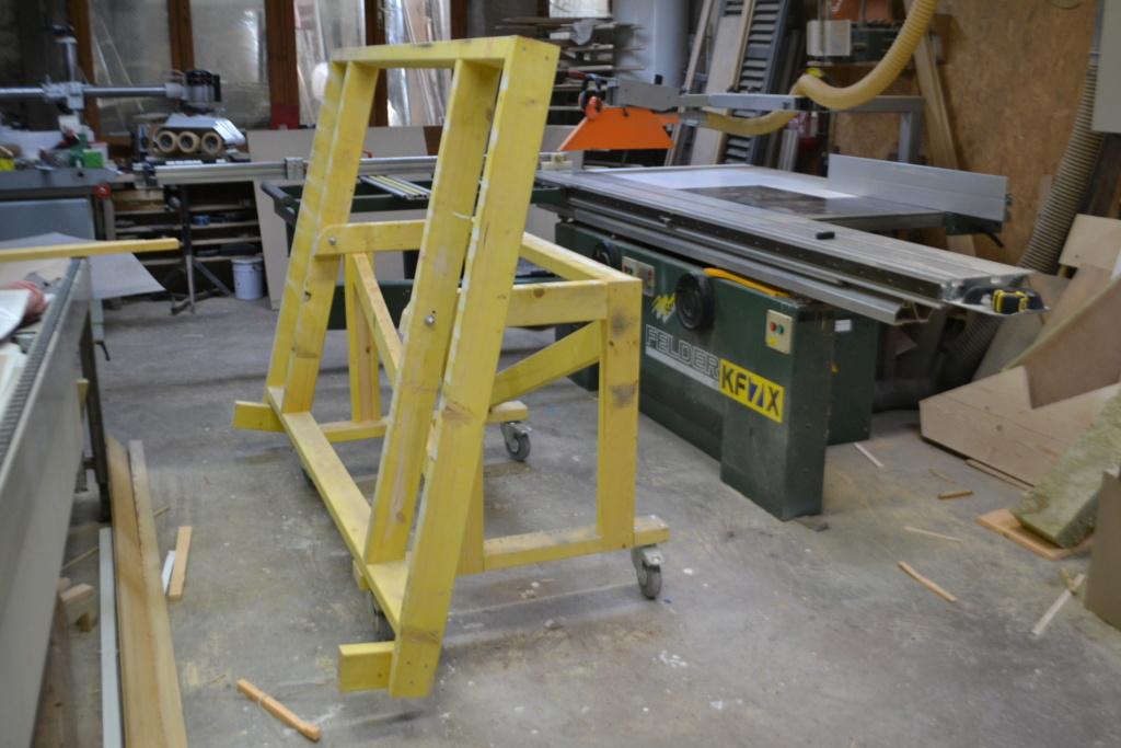 Table d'atelier basculante.  - Page 3 Dsc_0074