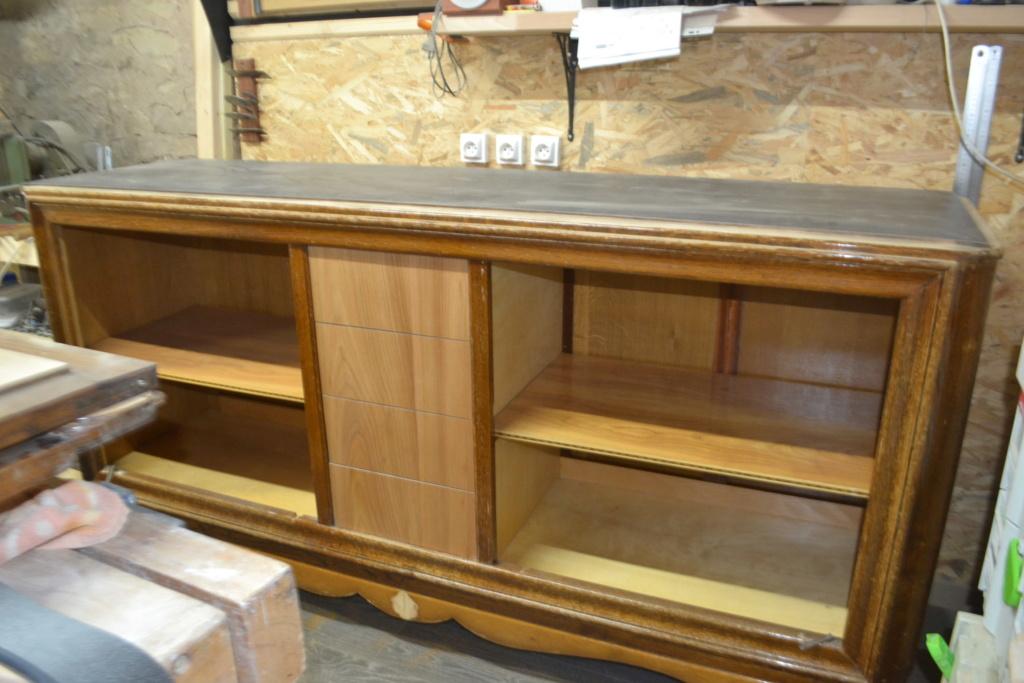 sauvetage d'un meuble années 50 Meuble17