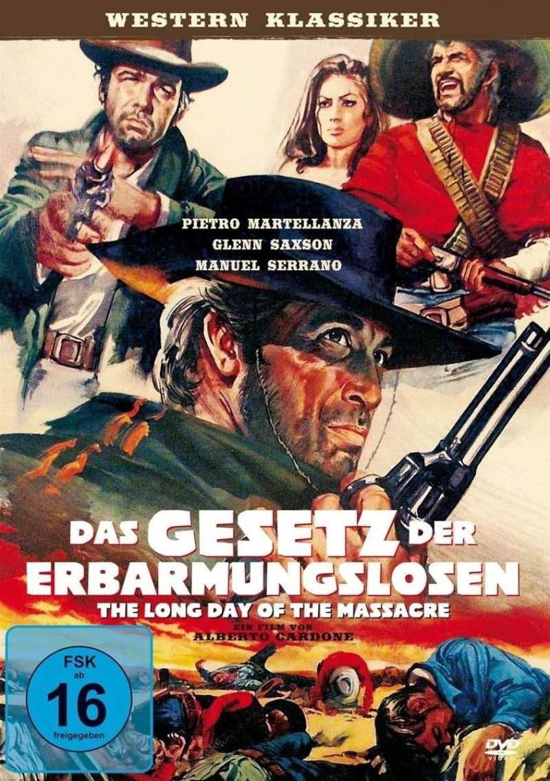 DVD Spaghetti Western en 2016 - Page 2 3115
