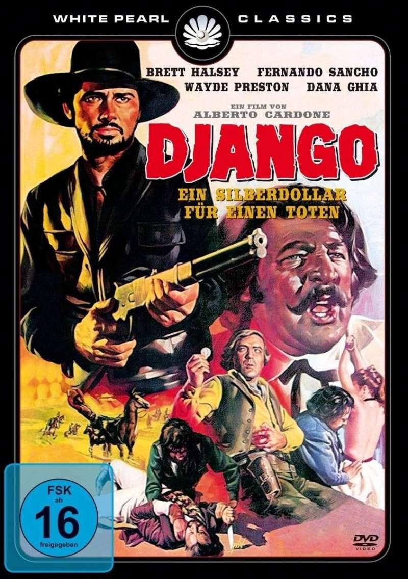 DVD Spaghetti Western en 2016 - Page 2 3714