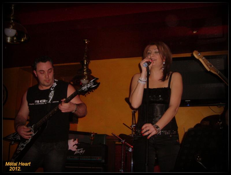 BLACK ROSES ...cover band - Page 2 1-dscn10