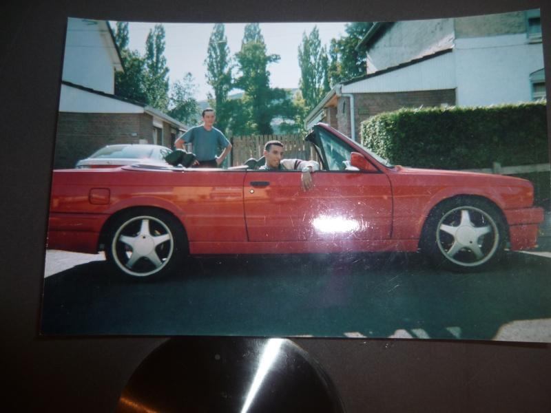 Votre premiere auto P1020912