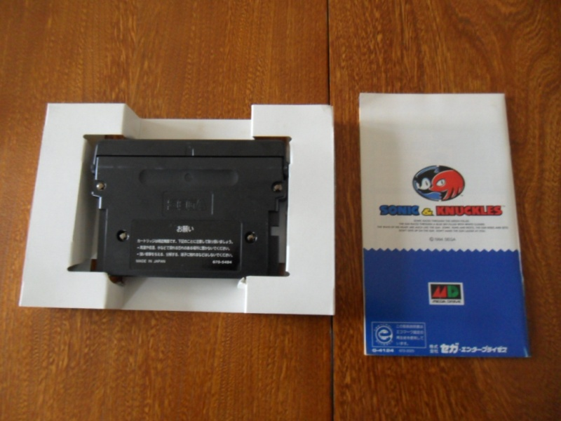 [VDS] Jeux MD/Master System/Game Gear - Page 2 Sam_7977