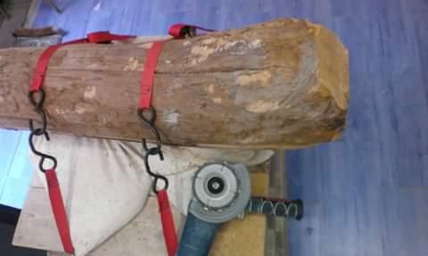 disque à sculpter le bois Fb_img10