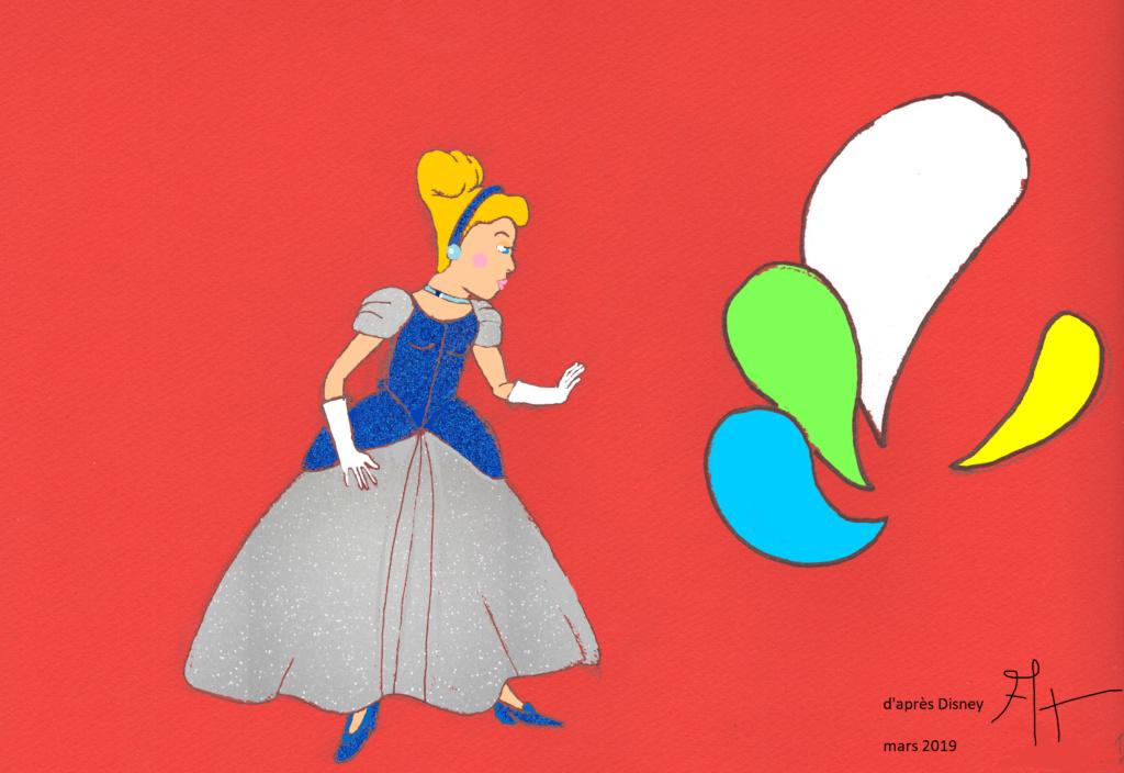 Mes dessins de Blanche Neige C_1png12