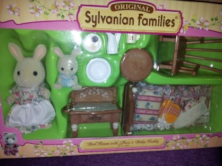 [2004] Lapins Periwinkle 20160312